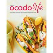 Ocadolife Magazine Apr - Jun 2019