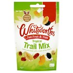 Whitworths Trail Mix Grab Bag