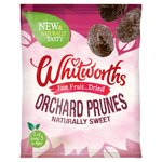 Whitworths Prunes Snack Pack