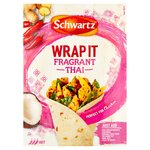 Schwartz Wrap It Thai