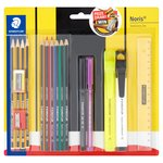 Staedtler Noris Stationery Set