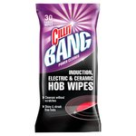 Cillit Bang Hob Wipes