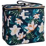 Summerhouse Java Family Cool Bag