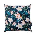Summerhouse Java Outdoor Cushion