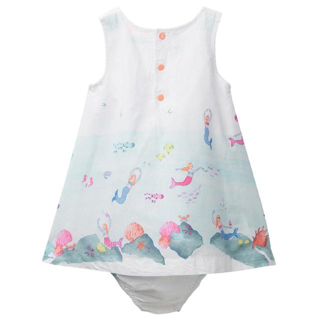 Baby Responsible 18-24 Months Joules Dress Dresses