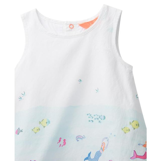 Responsible 18-24 Months Joules Dress Dresses