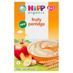 HiPP Fruity Porridge