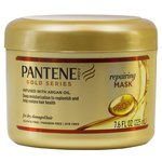 Pantene Gold Series Repair Mask