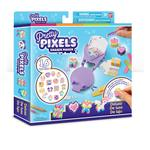 Pretty Pixels Deluxe Pack