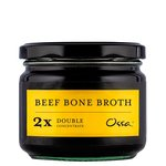 Ossa Organic Beef Bone Broth Concentrate