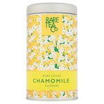 Rare Tea Company Whole Chamomile