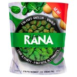 Rana Pan Fried Gnocchi Spinach