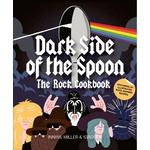 Rock Cook Book, Dark Side of the Spoon