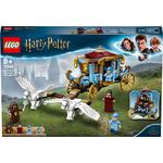 LEGO Harry Potter Beauxbatons Carriage 75958