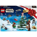 LEGO Star Wars Advent Calendar 75245