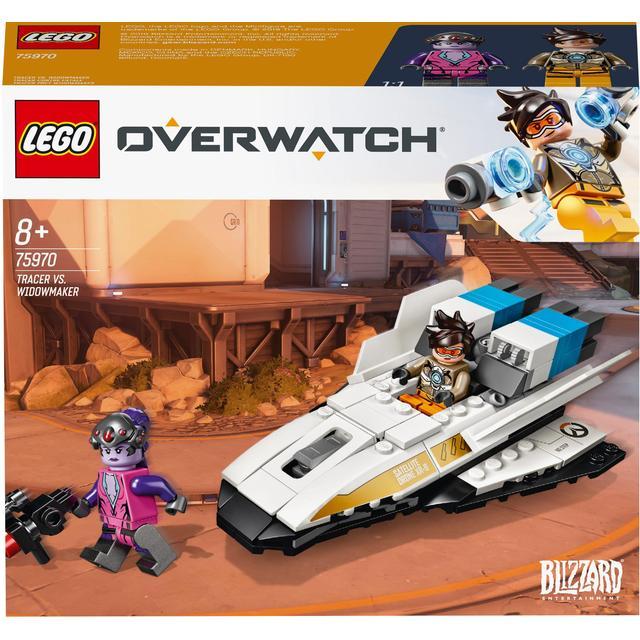 Lego Technic Technik 5 Liftarme 4x4 Löcher #32348 hellgrau