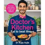 The Doctors Kitchen, Eat to Beat Illness