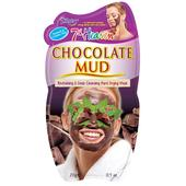 Montagne Jeunesse 7th Heaven Chocolate Mud Deep Cleanse Face Mask Sachet