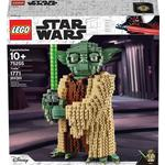 LEGO Star Wars Episode 9 Confidential 2 75255