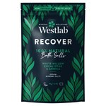 Westlab 'RECOVER' Bathing Salts