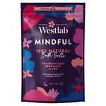 Westlab 'MINDFUL' Bathing Salts