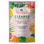 Westlab 'CLEANSE' Bathing Salts