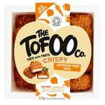 The Tofoo Co Crispy Southern Fried Bites