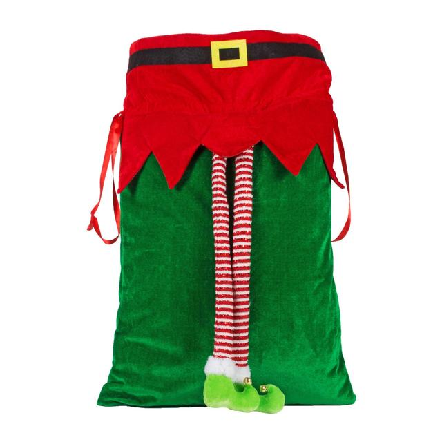 Legs Novelty SackOcado SackOcado Legs Novelty Novelty Elf Legs Novelty Legs SackOcado Elf Elf Elf vw8ON0mn
