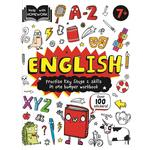 Help with Homework English, 7+