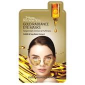 7th Heaven Renew You Gold Radiance Eye Mask