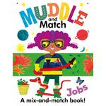 Muddle & Match Jobs