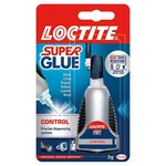 Loctite Superglue Liquid Control