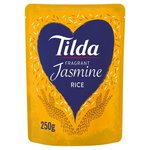 Tilda Fragrant Jasmine Rice
