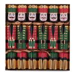 Nutcracker Christmas Crackers