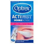 Optrex Actimist Dry & Irritated Eye Spray