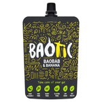 Drink Baotic Baobab & Banana