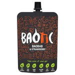 Drink Baotic Baobab & Strawberry