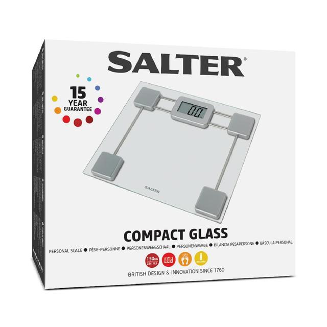 Astonishing Salter Glass Electronic Scale Ocado Download Free Architecture Designs Momecebritishbridgeorg