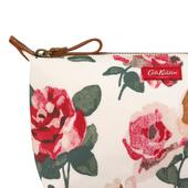 Cath Kidston Beauty Pouch, Chiswick Rose