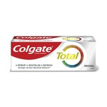 Colgate Original Care Travel Toothpaste