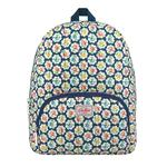 Cath Kidston Kids Lightweight Large Backpack Provence Rose