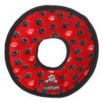 Tuffy No Stuff Ultimate Ring Dog Toy
