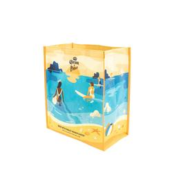 Corona Ocean Plastic Recycled Bag | Ocado