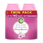 Air Wick Freshmatic Pure Autospray Refill Cherry Blossom
