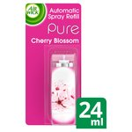Air Wick Freshmatic Pure Compact Autospray Refill Cherry Blossom
