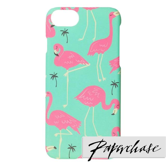 best cheap 2876d f0cba Paperchase Oil Slick iPhone 6/6S/7/8 Case | Ocado