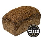Karaway Bakery Malted Seeds & Grains Rye