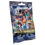 Playmobil 10242 Figures Series 16 - Boys