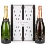Harvey Nichols Brut Mix