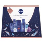 Nivea Winter Skin Indulgence Gift Set for Her